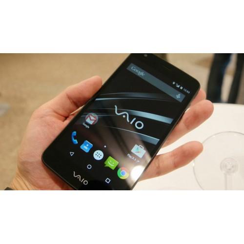 Smartphone VAIO Phone VA-10J - Factory Unlocked