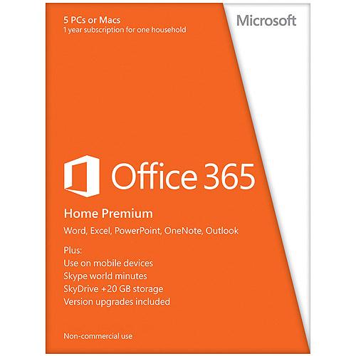 Descarga gratis del office 365