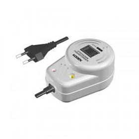 KODEN CT-070 - Input : AC110 - 130V & AC220 - 240V / Output : AC100V (Max 100W)