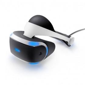 $# PlayStation VR - Modelo americano