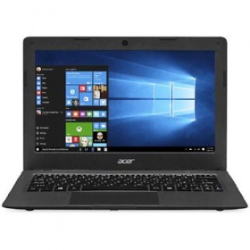 "NOTEBOOK(USA) - Acer - Celeron - SSD32GB - 2GB - 11.6"" - Win10"