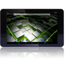 Tablet PC Fusion5