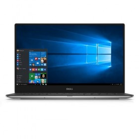 "NOTEBOOK(USA) - DELL - Core i5 - SSD256GB - 8GB - 13.3""(Touch) - Win10"