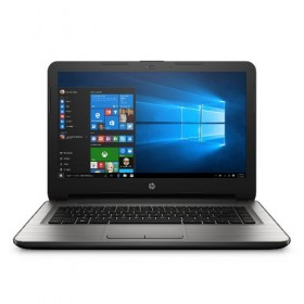 "NOTEBOOK(USA) - HP - AMD E2 - SSD32GB - 4GB - 14.0"" - Win10"