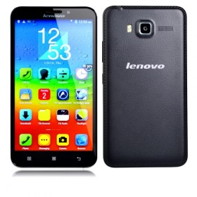 Smartphone Lenovo A916 OCTA CORE - Factory Unlocked