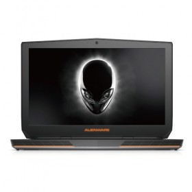 "NOTEBOOK(USA) - DELL - Core i7-6700HQ - 1TB - 8GB - 17.3"" - VIDIA GeForce GTX 970M - Win 10"