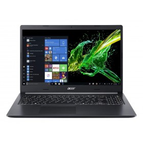 "NOTEBOOK (US model) Acer Aspire 5  15.6"" Full HD IPS Display, 8th Gen Intel Core i7-8565U, NVIDIA GeForce MX250, 12GB DDR4, 512GB PCIe Nvme SSD, Win 10"