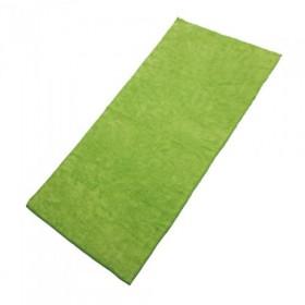 MIcrofibre Cloth L (80cm x 38cm)