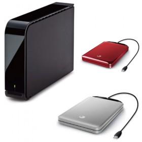 HDD&SSD
