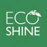 Detergent (EcoShine) (14)