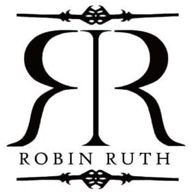 Robin Ruth