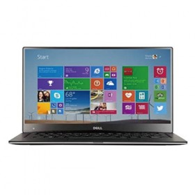 "NOTEBOOK(USA) - Dell - Core i5 - SSD256GB - 8GB - 13.3""(Touch) - Win8.1"