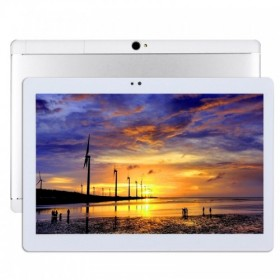$ Phone Call Tablet PC 32GB (10.1 inch 4G )