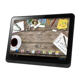 Tablet HansPad Touch 13 pol. QUAD CORE - 16GB