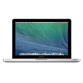 Notebook - Apple Macbook Pro 13.3 MD101J/A