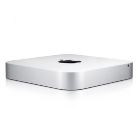 Desktop - Apple Mac mini *2014* (Core i5 1.4GHz, DDR3 4GB, 500GB HDD) MGEM2J/A