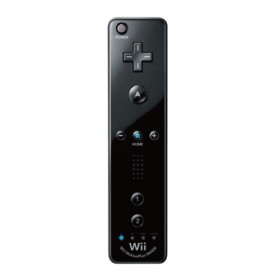 Nintendo Wii Remote Plus (USA)