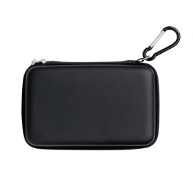 CYBER Carrying Hard Shell Case for Nintendo 3DS LL/XL