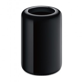 Desktop - Apple Mac Pro (Hexa-Core) MD878J/A