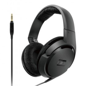 Headphone - Sennheiser HD419