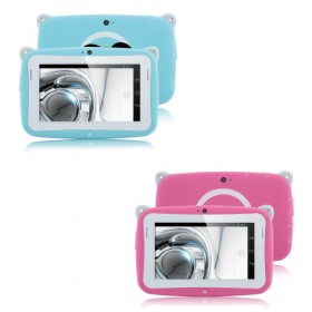 (Tablet Infantil) Kids Tablet MTP