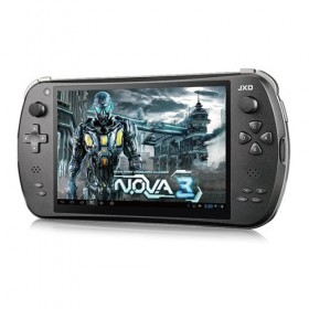 Gaming Android Tablet - JXD S7800