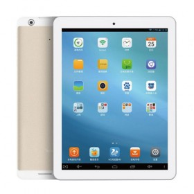 Teclast X98 *3G* 32GB (Intel Bay Trail-T CPU)