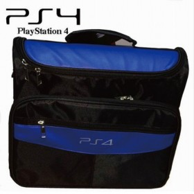 Carrying Bag for Playstation 4