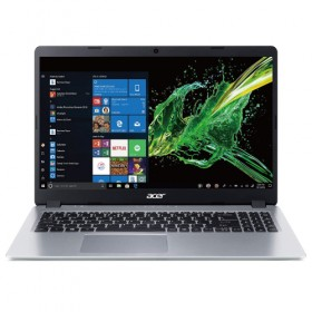 "NOTEBOOK (US) - Acer Aspire 5 (AMD Ryzen 3 / 4GB / 128GB SSD / Radeon Vega 3 / 15.6"" / Win10)"