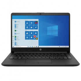 "NOTEBOOK (US) - HP 14 (AMD Athlon / 4GB / 128GB SSD / 14.0"" / Win10)"
