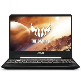 "NOTEBOOK (US) - ASUS TUF Gaming 15 (AMD Ryzen 7 / 16GB / 512GB SSD / GeForceRTX 2060 / 15.6"" / Win10)"