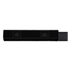 SONY PlayStation Camera - PS4