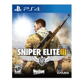 SniperEliteIII-280x280.jpg