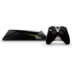 NVIDIA SHIELD Pro 500GB Android TV (USA)