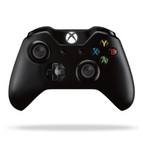 Xbox One Wireless Controller (USA)
