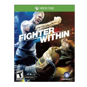 Fighter Within - Xbox One (USA)
