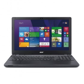 "NOTEBOOK(USA) - Acer - Core i5 - 500GB - 4GB - 15.6"" - Win8.1"