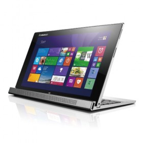 Lenovo Miix 2 10 FHD 64GB - Keyboard Included