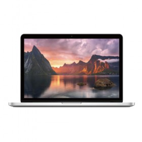 Notebook - Apple MacBook Pro Retina 13.3 SSD128GB MF839J/A *2015 model*