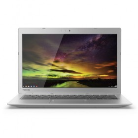 Notebook - TOSHIBA Chromebook 2 Full HD (CB35-B3340)