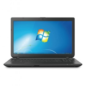 "NOTEBOOK(USA) - TOSHIBA - Core i3 - 500GB - 4GB - 15.6"" - DVD - Win7"