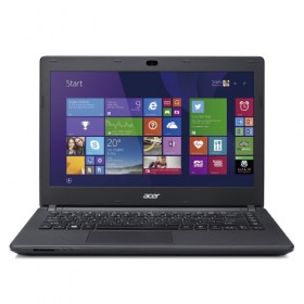 "NOTEBOOK(USA) - Acer - Celeron - 500GB - 2GB - 14.0"" - Win8.1"