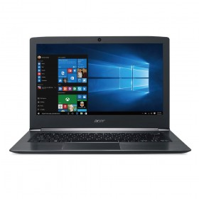"NOTEBOOK(USA) - Acer - Core i5 - SSD256GB - 8GB - 13.3"" - Win10"
