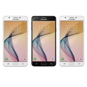 Smartphone SAMSUNG Galaxy On7 (2016) Dual (G6100) - Factory Unlocked