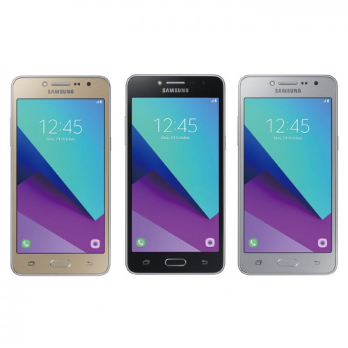 Smartphone SAMSUNG Galaxy Grand Prime Plus (G532FD) - Factory Unlocked