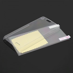 Hard Case + Screen Protector for VAIO Phone (VA-10J)