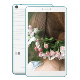 Phone Tablet - Colorfly G808 3G 16GB (Octa-Core) *Unlocked*