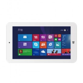 Player MOMO7W 16GB Wi-Fi *Windows 8.1*