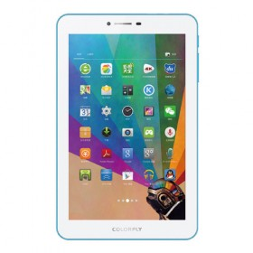 Phone Tablet - Colorfly G708 3G 8GB (Octa-Core) *Unlocked*