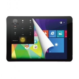 Cube i6 Air 32GB 3G *Windows 8.1 & Android 4.4* (Dual Boot)